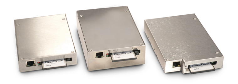 CF2SCSI SCSIFlash SCSI Drives
